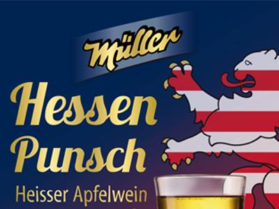 hessenpunsch