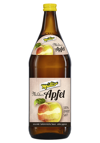 apfelsaft_milder_gross