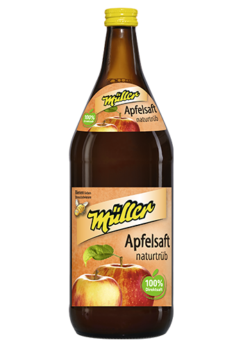 apfelsaft_naturtrueb_gross