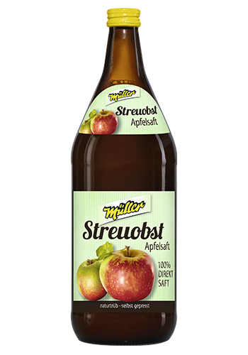 apfelsaft_streuobst_gross