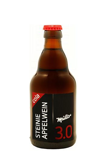 steinie_apfelwein_3.0_cola