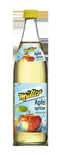 apfelspritzer_05l_flasche
