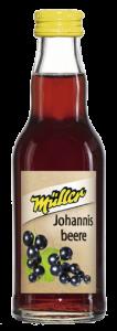 johannis_02_liter