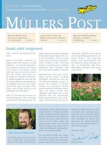 Muellers_Post_20_2015