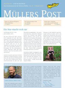 Muellers_Post_21_2016