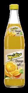 orangensaft_05l_flasche