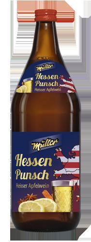 hessenpunsch_1l