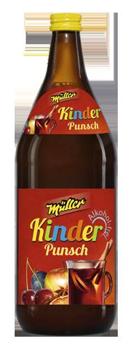 kinderpunsch_1l