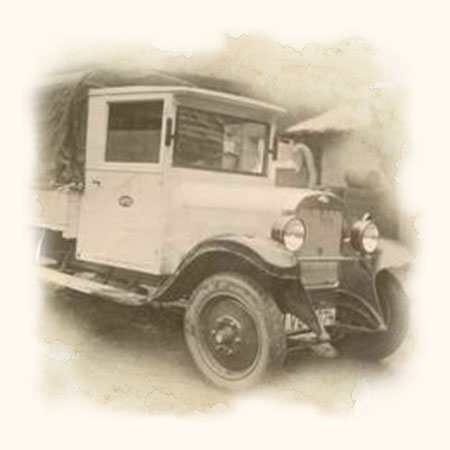 das_erste_auto