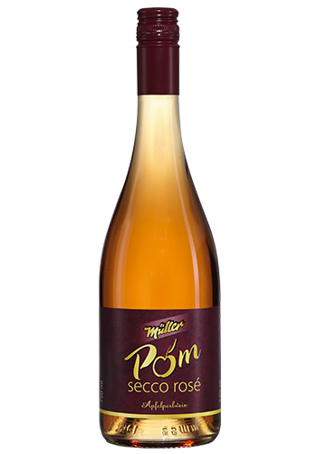 pomsecco_rose