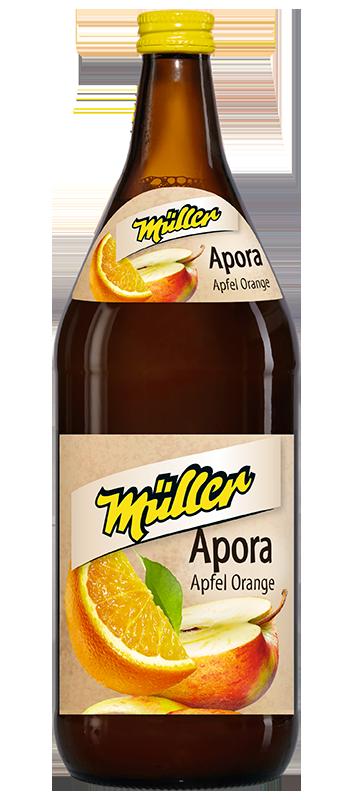 apora_1l_800