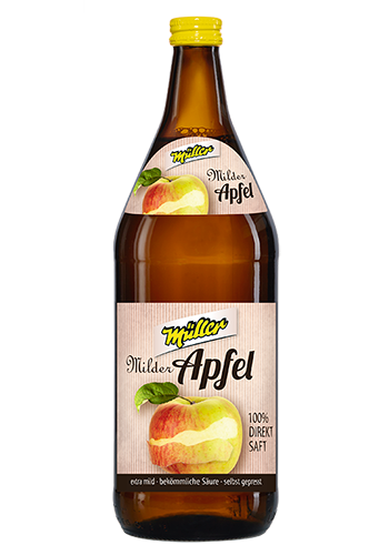 apfelsaft_milder_1l_f500