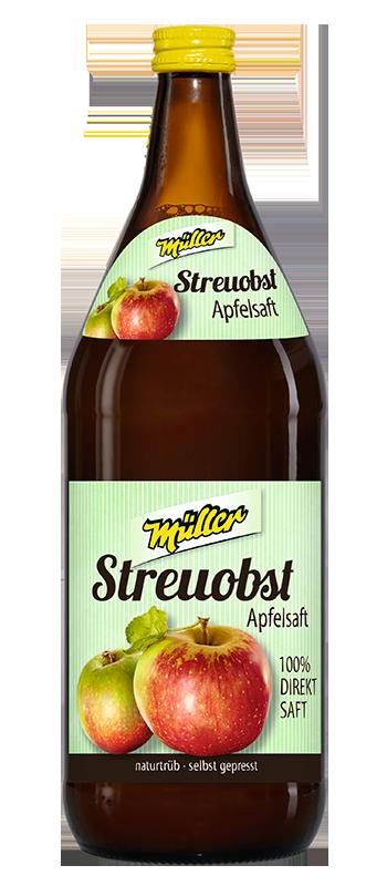 apfelsaft_streuobst_1l_800