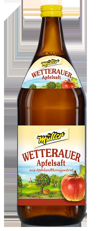 apfelsaft_wetterauer_1l_800