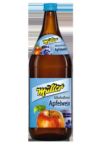 apfelwein_alkoholfrei_1l_500