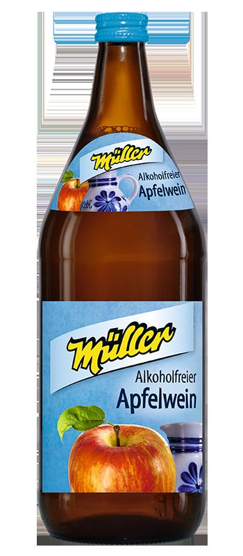 apfelwein_alkoholfrei_1l_800