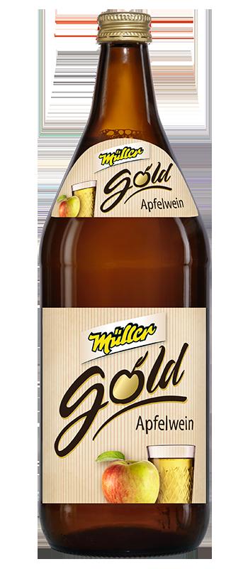 apfelwein_gold_1l_800