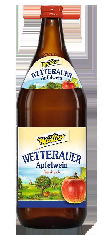 apfelwein_wetterauer_1l_800