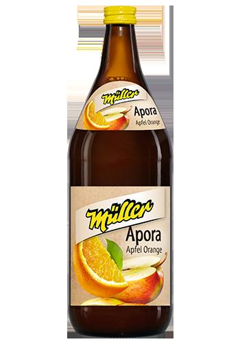 apora_1l_500