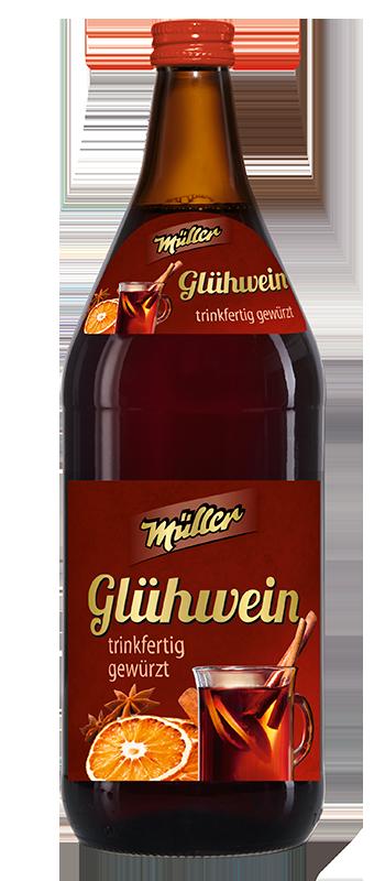 gluehwein_1l_800