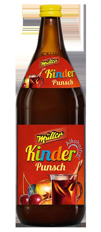 kinderpunsch_1l_800
