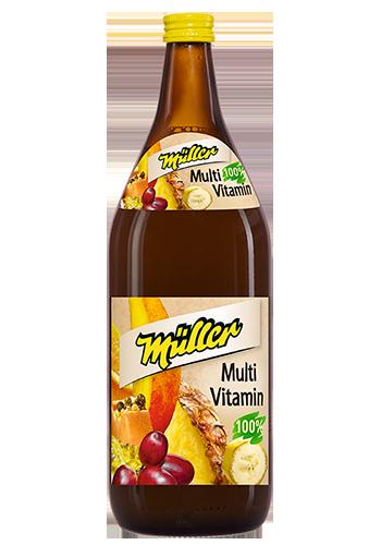 multi_vitamin_1l_500