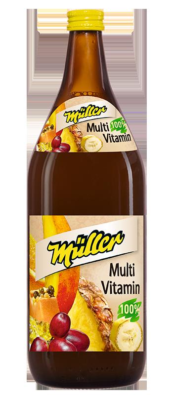 multi_vitamin_1l_800
