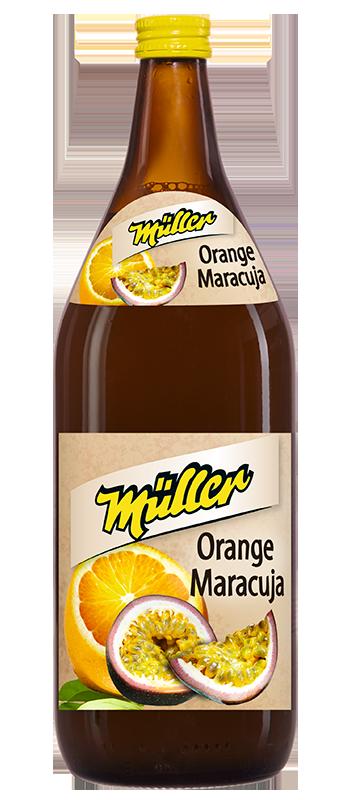 orange_maracuja_1l_800