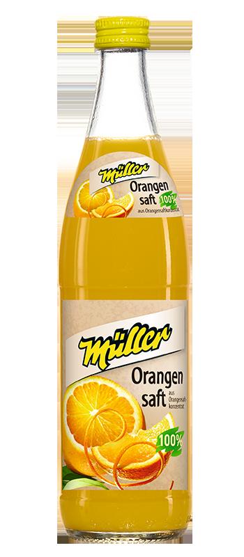 orangensaft_05l_800