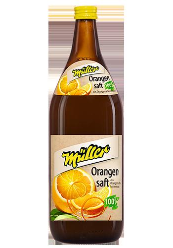 orangensaft_1l_500