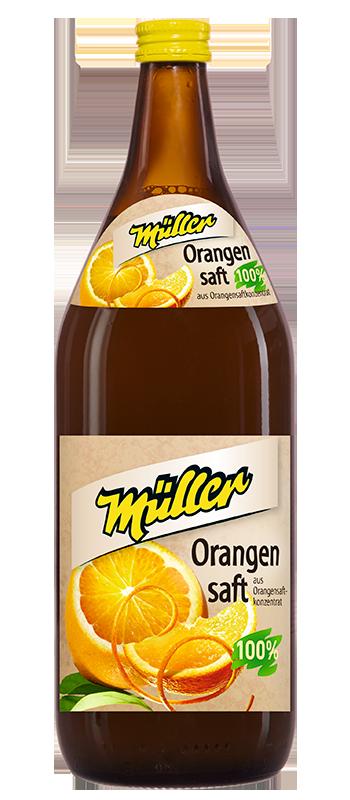 orangensaft_1l_800