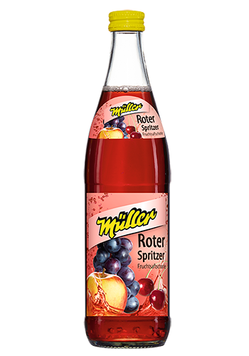 roter-spritzer_05l_500