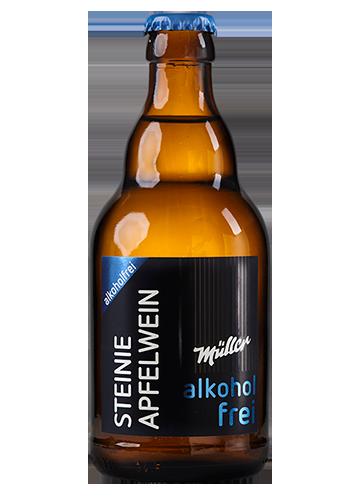 steinie_alkoholfrei_500