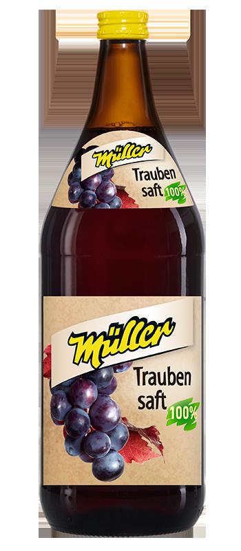 traube_1l_800