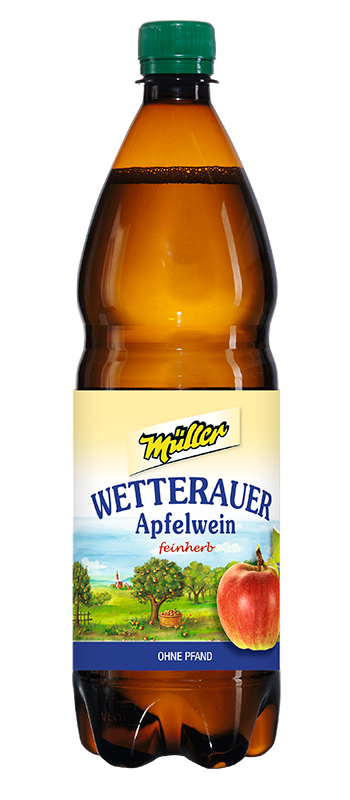 wetterauer_apfelwein_pet_1l_800