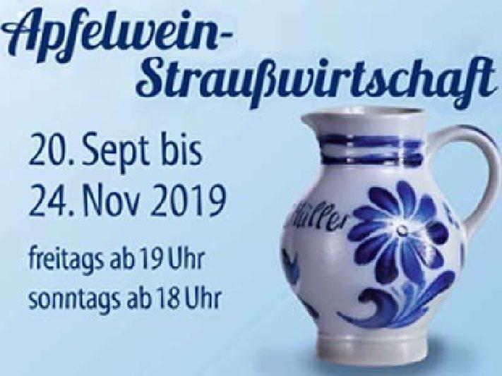 strauenwirtschaft_quer-2019